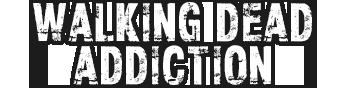 ウォーキングデッド シーズン8 – WALKING DEAD ADDICTION-