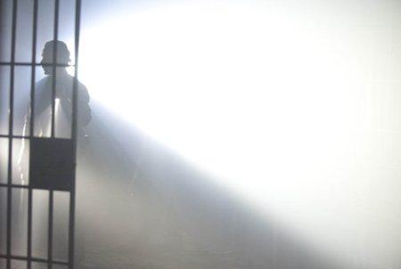 ウォーキングデッド シーズン3 第1話