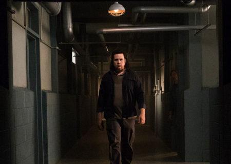 ウォーキングデッド シーズン8 第7話